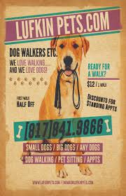 com dog walking pet sitting appointment scheduling dog walkers halfpage