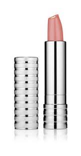 Clinique Dramatically Different <b>Lipstick</b> 01 Barely – купить по цене ...