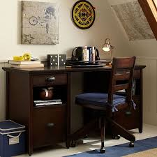 office inspiration for teen boys accessoriesbreathtaking cool teenage bedrooms guys