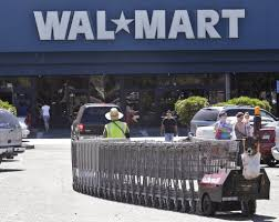 wal mart stores cutting gas prices for three months wal mart stores cutting gas prices for three months lehighvalleylive com