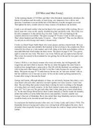 discussion essay  aquamyfreeipme english essay forums comparative religion essaysessay writers forum needisis the online community for writers of all