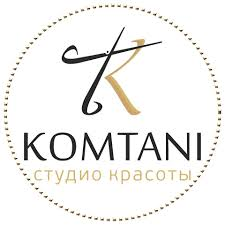 Komtani Hair Studio - Services | Facebook