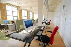 apple office design office furniture lease for cheap equipment office furniture office for lease miami apple office