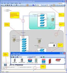 top  network diagram  topology  amp  mapping software   pc  amp  network    network notepad diagramming software
