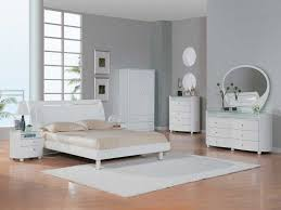 amazing white bedroom furniture with white bedroom furniture interior design concept modern and cool white bedroom amazing bedroom furniture