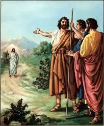 Resultado de imagen de QUE NO ME CANSE, SEÑOR De proclamar  tú Reino,