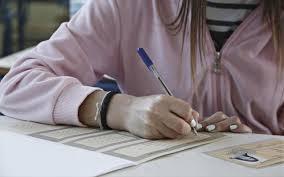 Αποτέλεσμα εικόνας για επαναληπτικες πανελληνιες εξετασεις αποφαση προγραμμα βασεις αποτελεσματα αριθμος υποψηφιων βασεις
