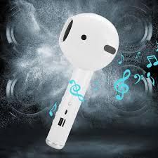 <b>MK-101</b> Bluetooth 5.0 Oversized Giant Headphone Wireless ...