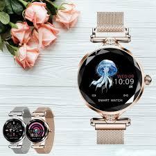 <b>Женские</b> смарт <b>часы</b> Starry Sky Н1.... - Модные <b>женские часы</b> и ...