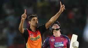 iplt20 com n premier league official website m40 rps vs srh ashish nehra 3 wickets