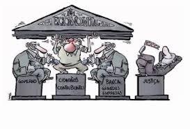 Resultado de imagem para cartoons justiça