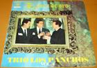 Epoca de Oro de Los Trios, Vol. 4