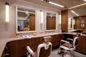 The ultimate shave: the <b>Acqua di Parma</b> barbiere   The Week Portfolio