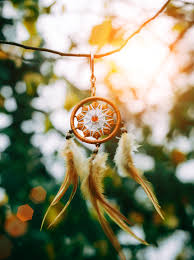 500+ <b>Dreamcatcher</b> Pictures [HD] | Download Free Images on ...