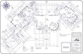Large House Floor Plans   EurHomedesign    Large House Floor Plans Comfortable Big Mansion Floor Plans Current House Floor Plan