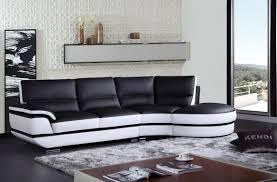 choosing black and white living room furniture black white living room furniture