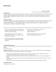 resume s representative retail s representative resume route best photos of marketing s representative resume s representative resume summary inside s rep resume examples