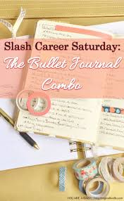 ideas about day designer planner daily how i use the bullet journal and the day designer planner to get more out of