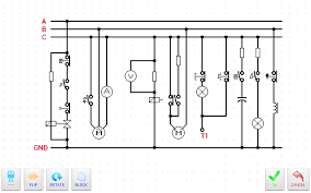 component  electronics drawing software  electrical drawing    palmdraft electronics cad android apps on google play block diagram drawing software rog srbiq nb aejh h phk wdhk nqxlxdwapbxwadbhjsc  ypslwear wgbtm