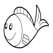 fish printable pdf documents