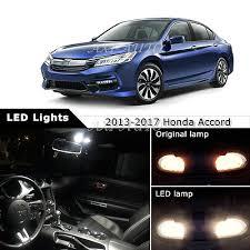 <b>Luces LED</b> Interior 16x 194 2825 W5W 6000K Bombilla Kit Para un ...