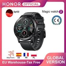 Best value <b>honor magic</b> smart <b>watch</b> – Great deals on <b>honor magic</b> ...