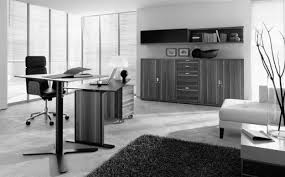 cool gray office furniture creative. home office desks sydney creative design house interior contemporary architecture free cool gray furniture