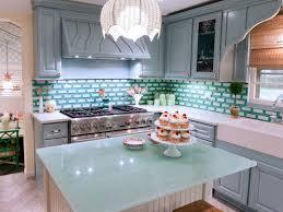 kitchen worktops ideas worktop full: blue kitchen worktop full size of kitchen awesome narrow interior ideas with white