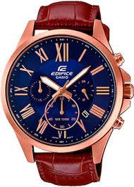<b>Часы Casio EFV</b>-<b>500GL</b>-<b>2A</b> - купить мужские наручные <b>часы</b> в ...