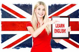 Resultado de imagen de aplicaciones para estudiar inglés