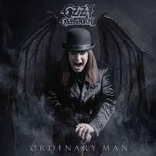 <b>Ozzy Osbourne</b>: <b>Ordinary</b> Man - Music on Google Play