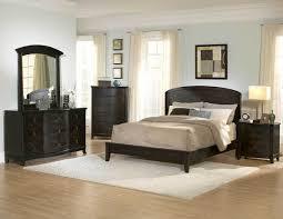 real wood bedroom furniture industry standard: dark wood furniture oprecords com dark wood furniture dark wood bedroom furniture industry standard design furniture