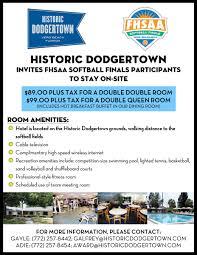 softball flyer template related keywords suggestions softball baseball tryouts flyer templates pictures