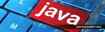 Java Homework Help USA  Online Java Assignment Help USA Other Services