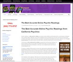 the psychic networks psychic network reviews 2 bernert info