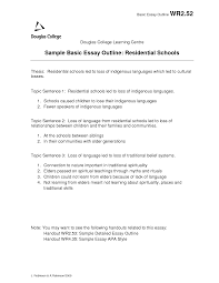 proffesional basic essay example excellent how to write a basic        cover letter proffesional basic essay example excellent how to write a basic essay cover letterbasic essay