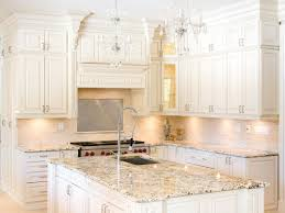 kitchen cabinets with granite countertops: white kitchens with granite countertops  white kitchen cabinets granite countertop