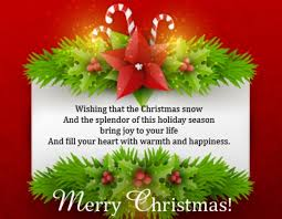christmas day essay in english hindi   paragraph on christmas christmas celebration essay
