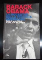 Moltedo Guido; Palumbo Marilisa. Barack Obama. La rockstar della politica ... - thumb_barack-obama-rockstar-della-politica-americana-043eddf4-123f-43fc-b8bd-e75eb65fa87a