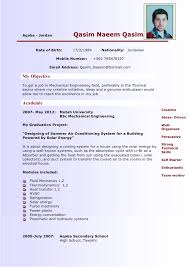 Pinterest     The world     s catalog of ideas PaanGO     General Manager Resume Sample  general manager resume template example with key skills in project management and career history as hotel general manager