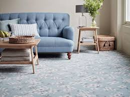 Brintons - beautiful wool-<b>rich</b> carpet for the home