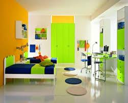 yellow bedroom decor light green decoration lime