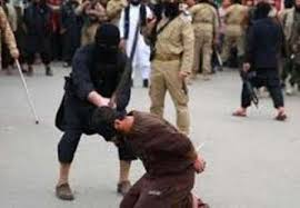 Image result for داعش در کرکوک 85 شهروند عراقی را قتلعام کرد