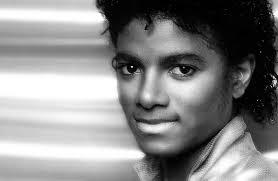 michael black and beautiful a photographic tribute allforloveblog black13 531551 368102366631035 453094321 n