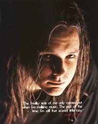 Jonathan Davis-Korn | Musicians Quotes | Pinterest | Jonathan ... via Relatably.com