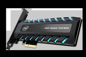 Earn Unlimited Volume Points on the Latest Client <b>Intel</b>® Optane ...