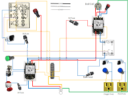 electric brewery wiring diagram electric image can someone look over this wiring diagram home brew forums on electric brewery wiring diagram