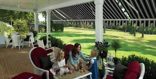 retractable patio awnings img accent awnings retractable awnings accent awnings