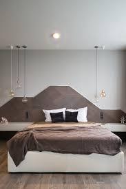 donnas blog bedroom bedside lights pendant lighting hovanskaya olga bedroom pendant lighting