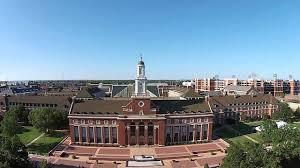 alumni us oklahoma state university oklahoma city oklahoma area